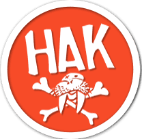HAK – Houlgate Association Kitesurf