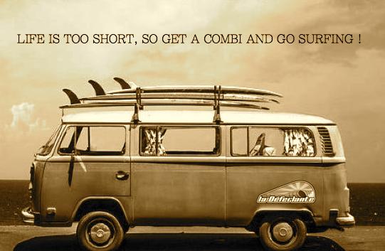 surfboard iphone wallpaper